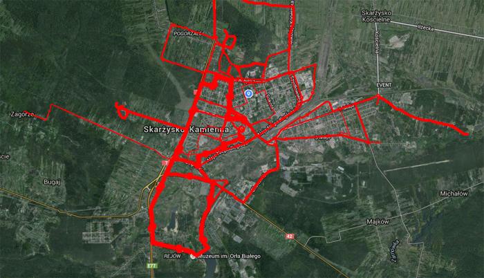 mapa1styczen