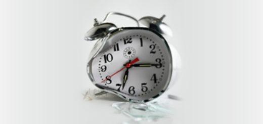 jak-w-zegarku